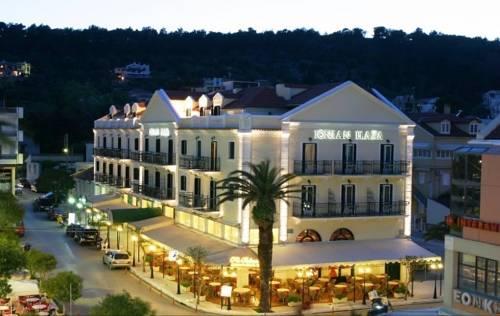 Αργοστόλι διαμονή σε ξενοδοχεία, διαμερίσματα και ενοικιαζόμενα ...